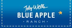 Blue Apple Ranch